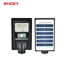CET-280 Solar Led Street Light Garden light IP65 Outdoor lamp