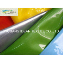 Synthetic Cowhide Leather For Sofa