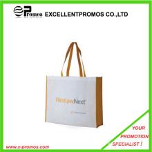 Eco Friendly Reusable Non-Woven Bag (EP-B6222)