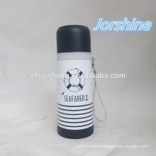Hot sale 350ML low price,luxurious vacuum flask made in china