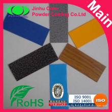 RoHs certified rough texture paint price