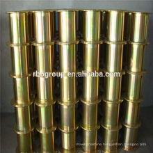 PC reels/ pnd spools for wire and cable