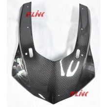 Motorcycle Carbon Fiber Parts Front Fairing for YAMAHA R1 2015
