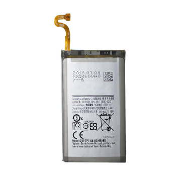 Remplacement Samsung Galaxy S9 + plus G965 EB-BG965ABA 3500mAh