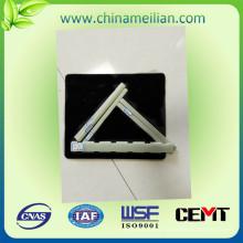 Cuña de ranura de fibra de vidrio Epoxy Fr4 Sheets