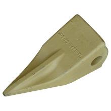 Komatsu Sharp Style Zahn PC600, PC750, PC800 (209-70-54210)