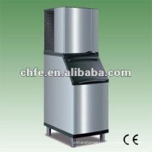 200kg instant ice maker