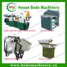 China hölzerne Eiscreme Stock Produktionslinie Lieferanten 008613253417552