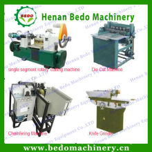 China wooden ice-cream stick making machines /ice-cream stick making production line/wooden tongue depressor making machines