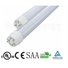 t8 led tube 120 cm 20 w