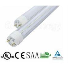 t8 led tube 120cm 20w