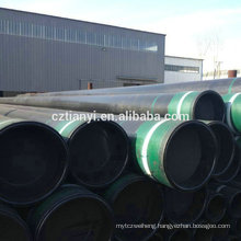 China manufacturer wholesale high quality casing pipe