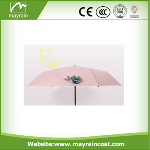 Customized Cheap Umbrella