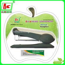 NEW Design!!Office Stationery Long Nose Stapler(HS866AP)