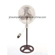 Ventilateur haut de gamme classique de 18 pouces avec télécommande