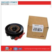 Deutz Motor Teile-Kraftstoffpumpe 0429 6791