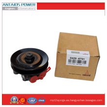 Deutz Motor Parts-Bomba de combustible 0429 6791