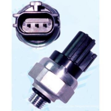AUD* Air Condition Pressure Sensor Switch