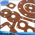 EPDM Die Cutting Rubber Gasket