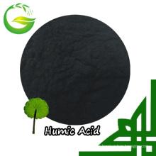 Organic Humic Acid Chelated Tellurium