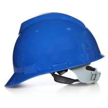 Safety Hard Work Helmet with Ce