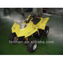 воздушным охлаждением ATV 49куб.см квадроцикл 49куб.см Квадроцикл (FA-С50)
