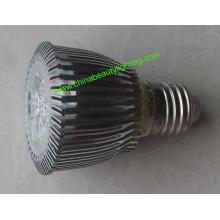 LED Light 5W LED PAR20 LED Ampoule