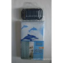 Shower Curtain (SJYL-19)