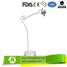 Medical Appliances Vertical Shadowless Lamp