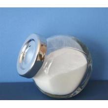 P - Toluenosulfonato de 2 - Cloro - 1 - Metilpiridinio