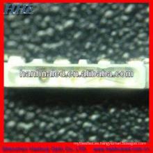 vista lateral 020 rgb smd led diodo 100% garantizado