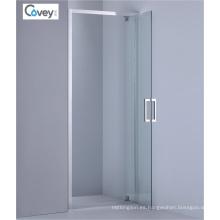 Puerta de la ducha / pantalla de la ducha (1-kw09d)