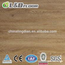 Waterproof Unilin Click LVT PVC Vinyl Flooring