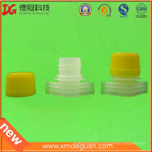 15mm New Design Plastic Packaging Bag Spout