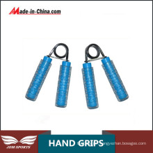 Fitness Exercise Resistance Hand Exercise Grips Forearms