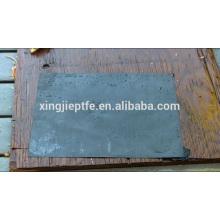 Lanzamiento del producto de la estera de la parrilla del Bbq del retardador de fuego de la alta calidad en China