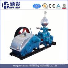 Hand Pump! Customize All Kinds of Manual Mannual Pump (HFBW850)