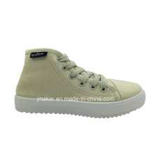 China Wholesale Children Injection Shoes (C432-B)