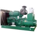 300KVA Diesel Generator Powered By Cummins For Sale