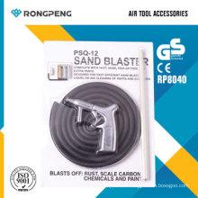 Rongpeng R8040 Herramientas de aire Accesorios