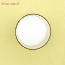 MKP 0-52-34 Fosfato monopotásico