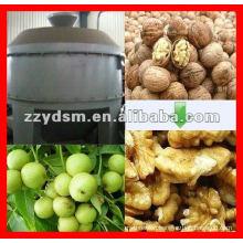 hot sale professional walnut shelling /peeling machine/processing machine
