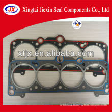 types of car cylinder head gasket price