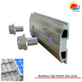 High Quality Solar Panel Mounting Structure (IDO002)