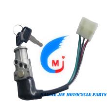 Interruptor principal de piezas de motocicleta para C100biz