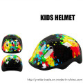 Kids Helmet with High Quality (YV-80136S-1)