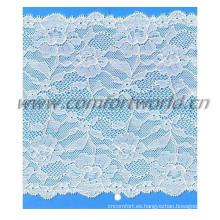Cordón de nylon para el vestido de la ropa