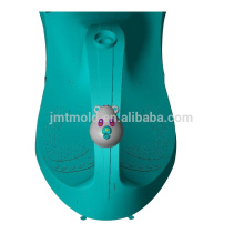 2017 Customized Motor Tricycle Hand Push Cart Baby Carriage Mould
