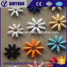 100% Polyestergarn Hersteller aus China