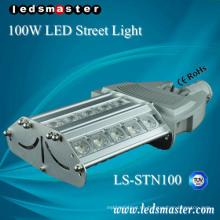 Brillante Street Road Light 120W 90% de ahorro de energía